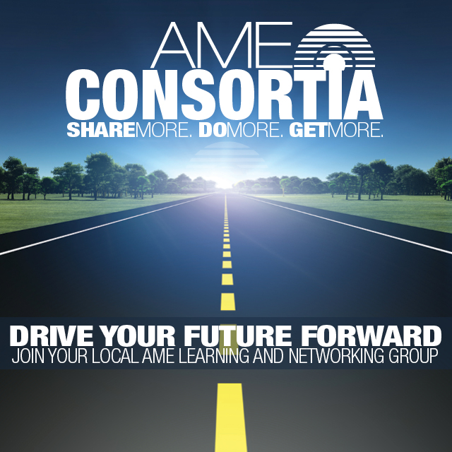 AME Consortia