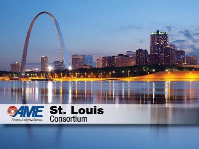 AME St. Louis Consortium