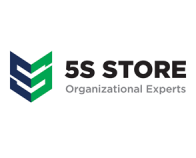 5S Store