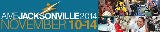 AME Jacksonville 2014
