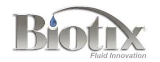 Biotix Logo AME