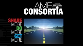 AME Consortia brochure