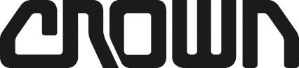 AME Crown Equipment Corporation Virtual Tour AME Cleveland Consortium