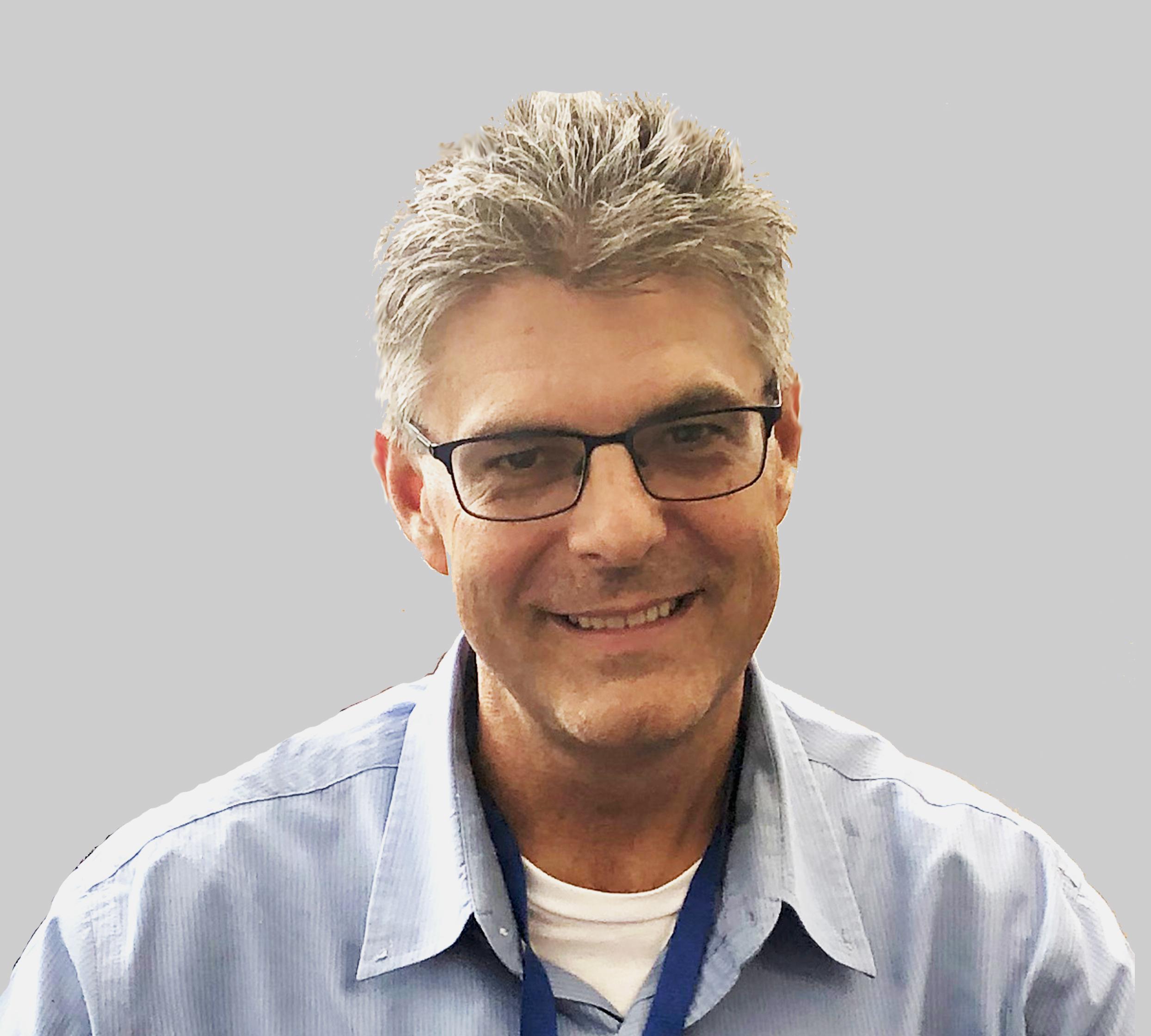 Dennis Mailes Altek Electronics