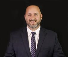 Michael Lombard Kaiser Permanente
