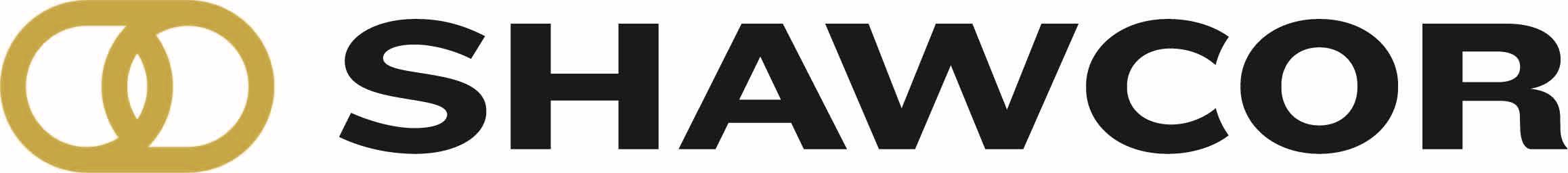 AME Accelerator Program Shawcore