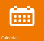 ' ' from the web at 'http://www.ame.org/files/small_calendar_icon_orange.jpg'