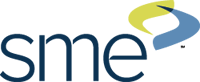 SME Logo AME Reciprocal Membership