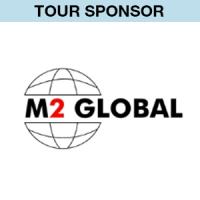 M2 Global