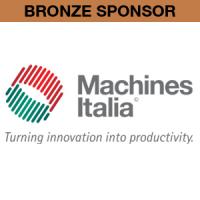 Machine Italia