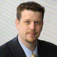 Jason Hirsbrunner