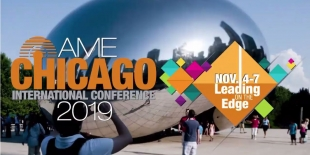 AME Chicago 2019 Conference Video (short version)
