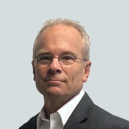 Tim Suydam - Altek Electronics