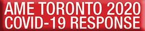 AME Toronto 2020 International Lean Conference