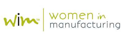 Women in Manufacturing WiM AME Reciprocal membership